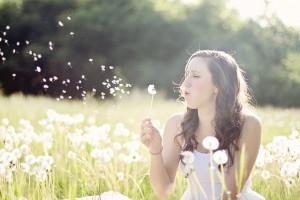 Respiro: 3 consigli per migliorarlo da subito