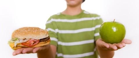 childhood_obesity_1
