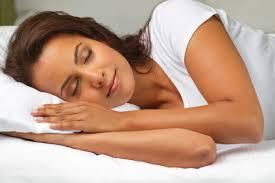 Apnee notturne: cosa fare?