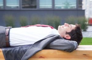 Stress e respiro: consigli per stare meglio