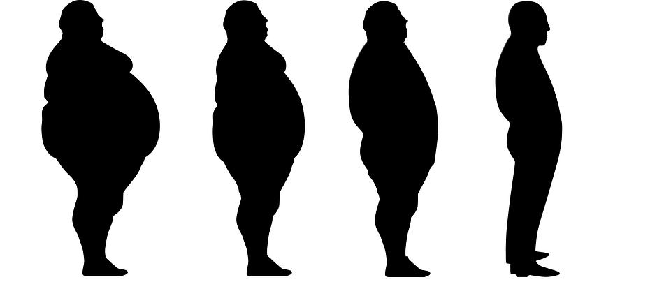 Sovrappeso e respiro: gli errori da evitare