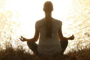 Respirazione diaframmatica: quando non dà benefici