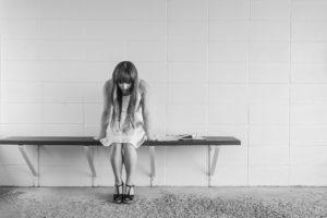 Mancanza di respiro: cause e rimedi